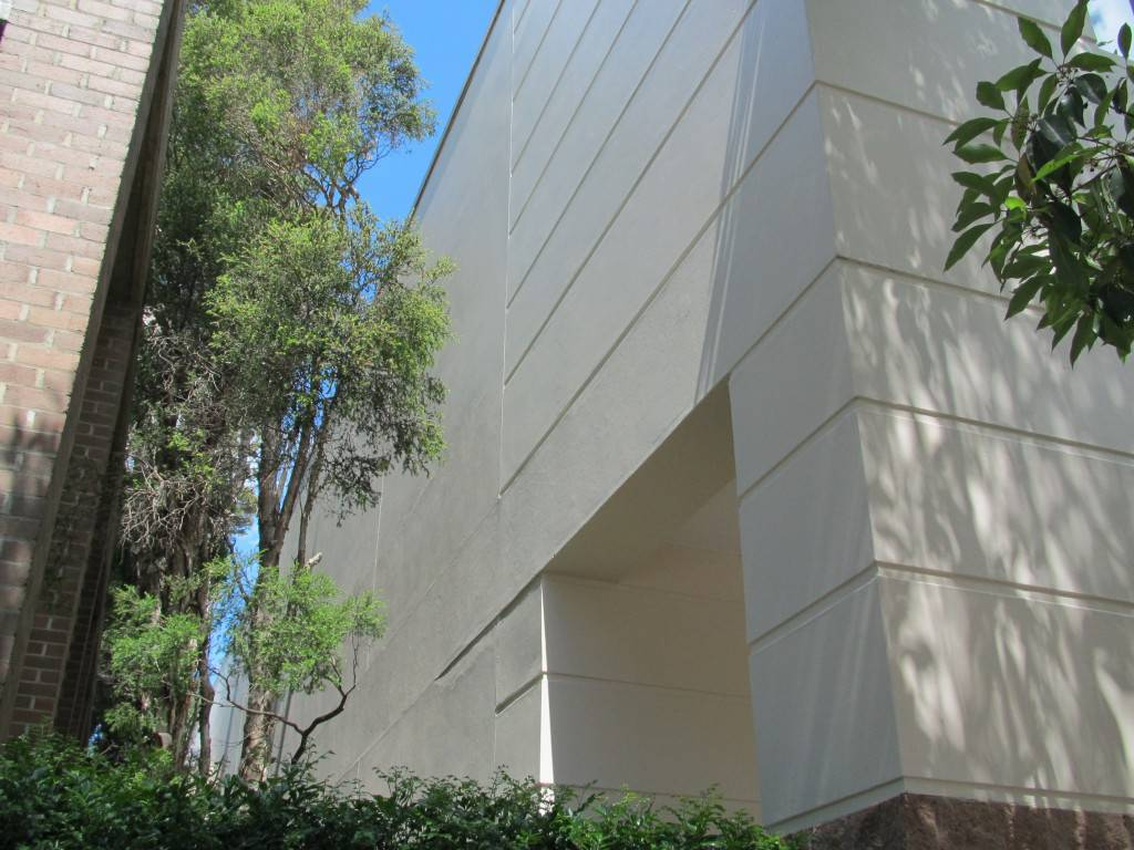 centrelink-building-painting-repair-project