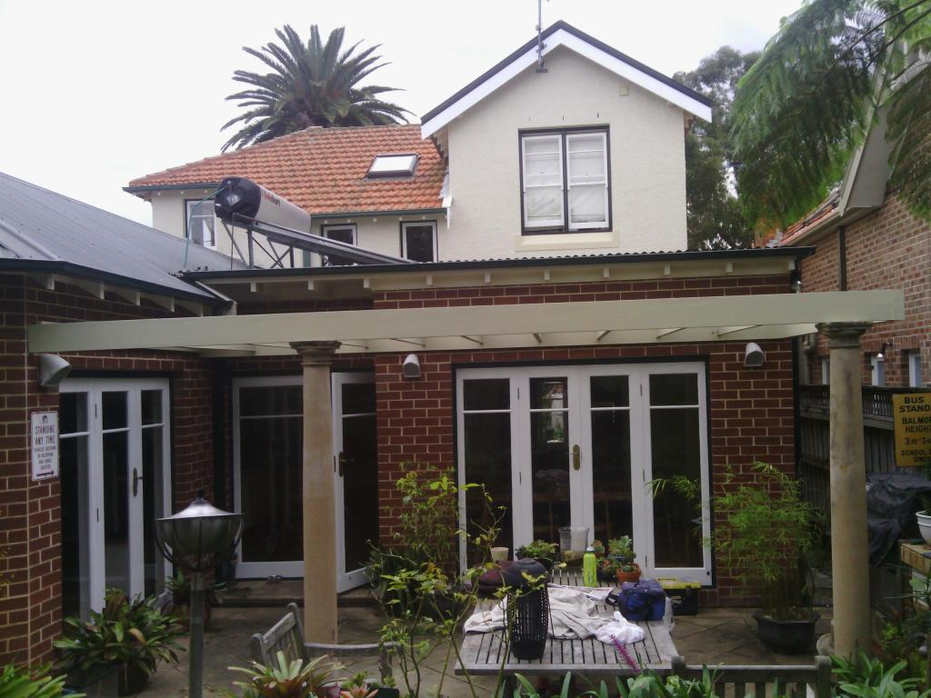 property-maintenance-Residential-project-after-shot