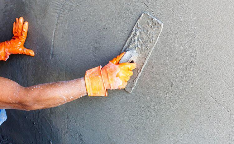 remedial-general-repairs